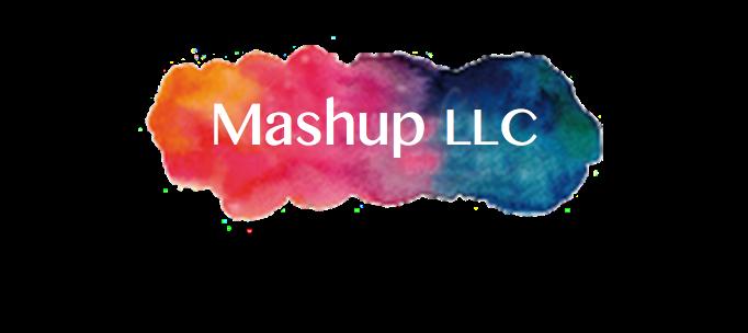 Mashup LLC's Company logo
